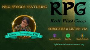 Transplanaer RPG Interview